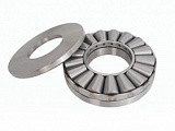 Type TTHD-Thrust Tapered Roller Bearing