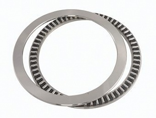 Type TP-Thrust Cylindrical Roller Bearing