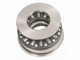 Type TPS-Self-aligning Thrust Cylindrical Roller Bearing